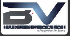 BurlingValve-230
