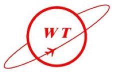 WT Controls