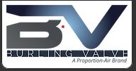 BurlingValve