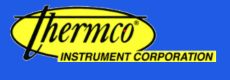 Logo-230