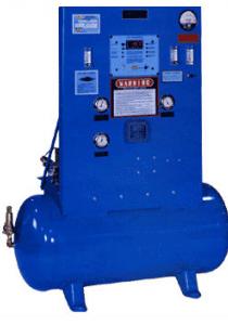 mixer-pic1